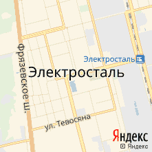 Ремонт техники Kitchenaid город Электросталь
